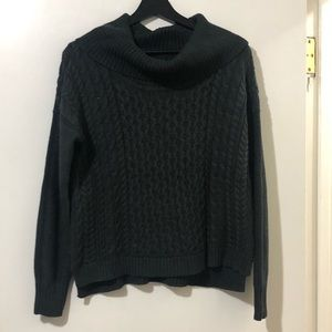 AEO Oversized Knitted Sweater